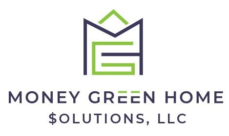 Money Green Home Solutions, LLC